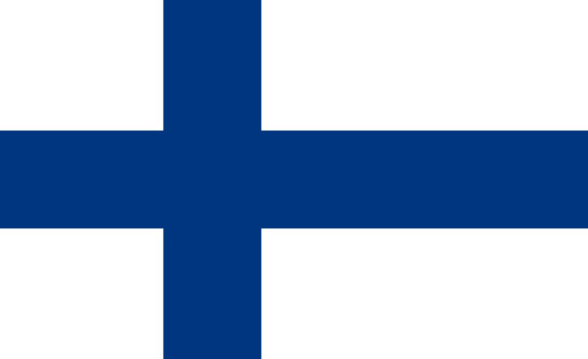 finnish-flag-large