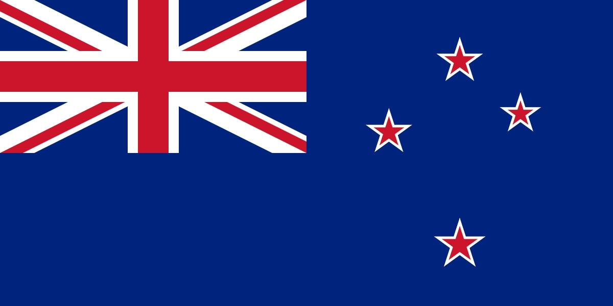 new-zealander-flag-large